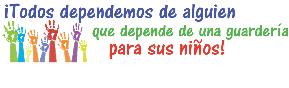 EDC CHILDCARE LOGO NO WEB SPANISH.png