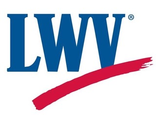 LWV logo.jpeg