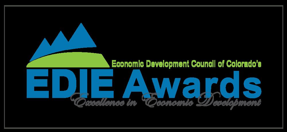 EDIE-Awards-Logo.png