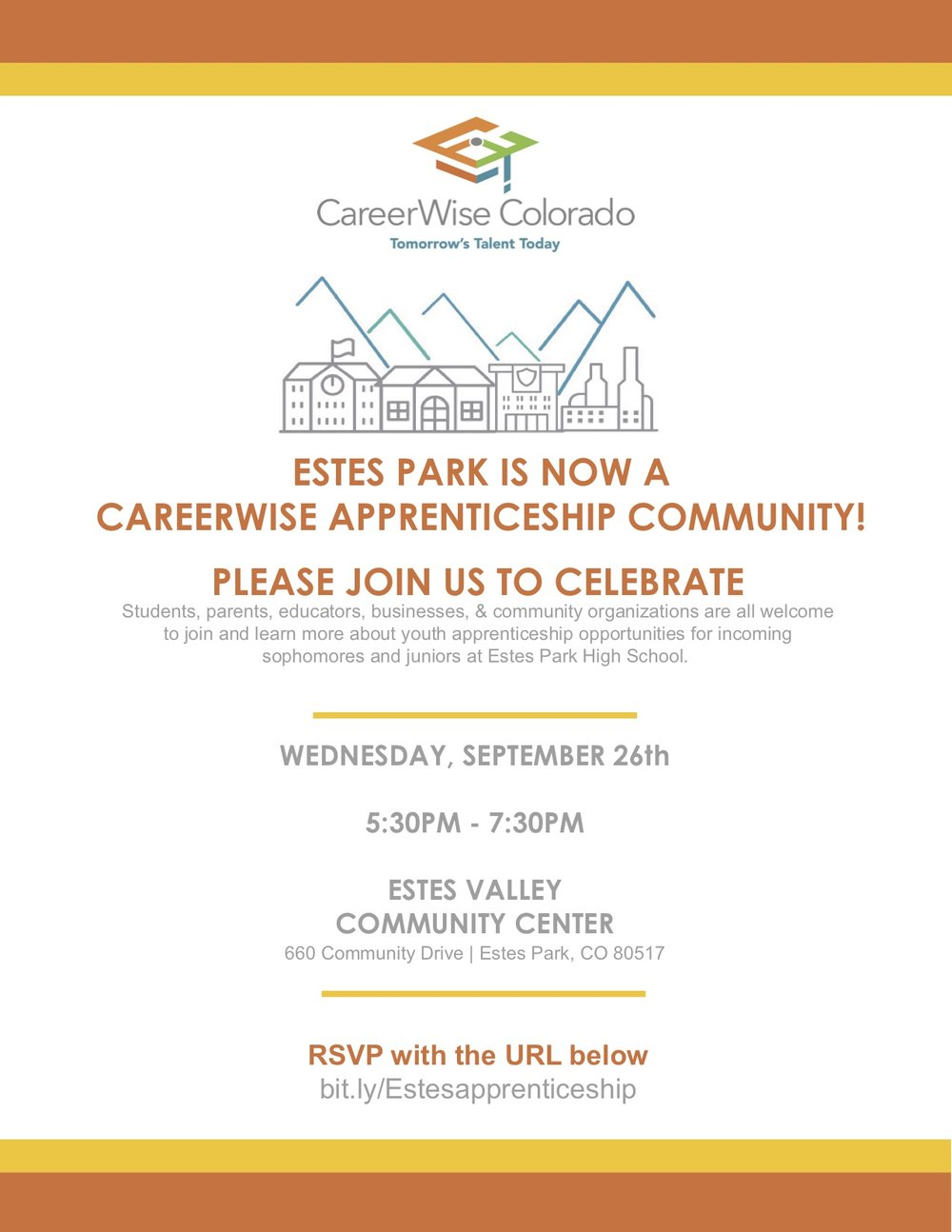 Estes-Park-Apprenticeship-Careerwise-Celebrations.jpg