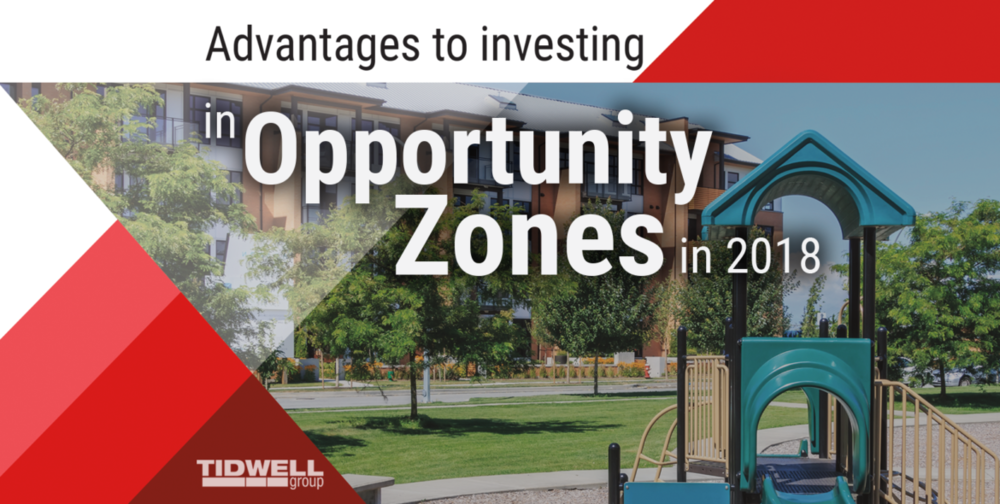 Opportunity_zones2-1170x590.png