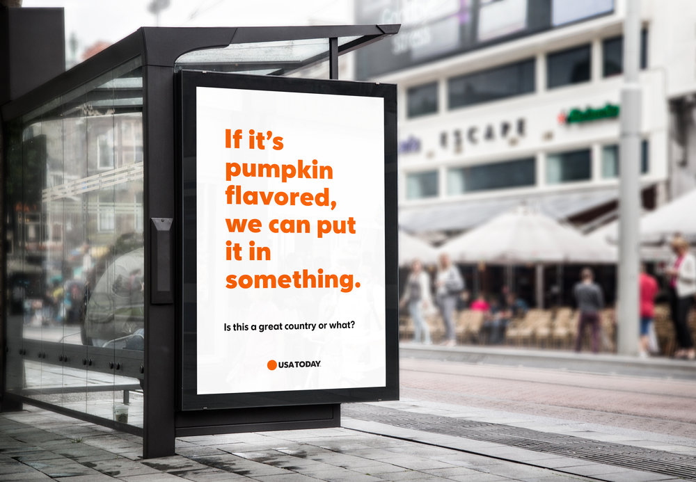 Busshelter_pumpkin_full.jpg