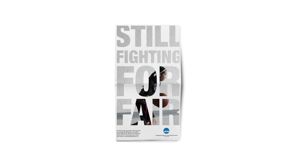 NCAA_TITLEIX_Print Ad 3.jpg