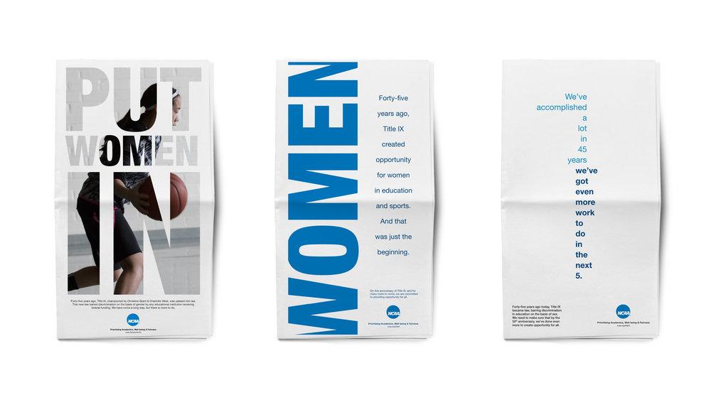 NCAA_TITLEIX_Print Ad .jpg