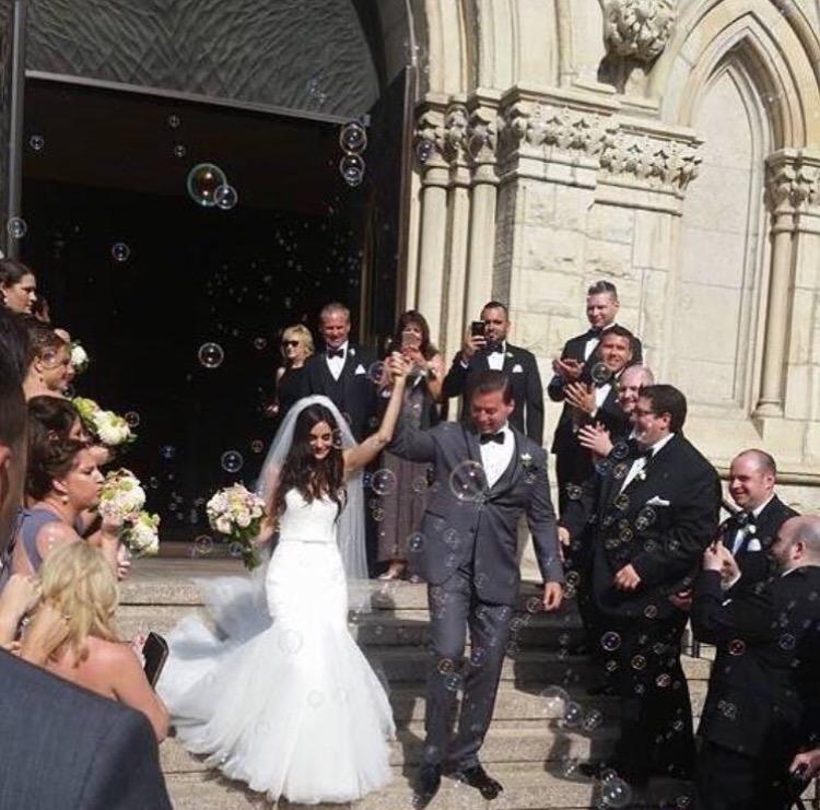 bridal Christina.jpg