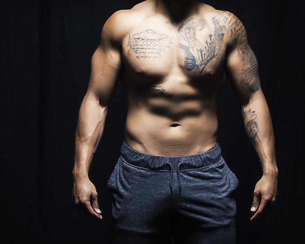 fitness male body contour.jpg