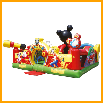 mickeypark_1.png
