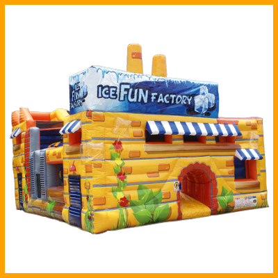 icefunfactory_1.png