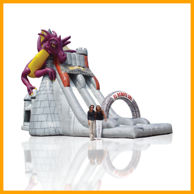 el-castillo-del-dragon_1.png