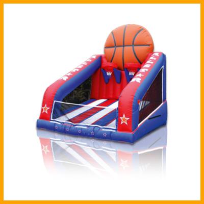basket_0_1.png