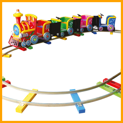 baby-train.png