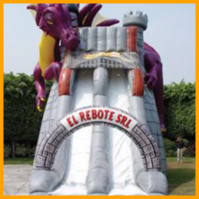 castillo-del-dragon.png