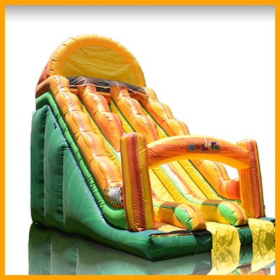 summer-slide-10.5-m-largo,-5-m-ancho-7-m-alto.jpg