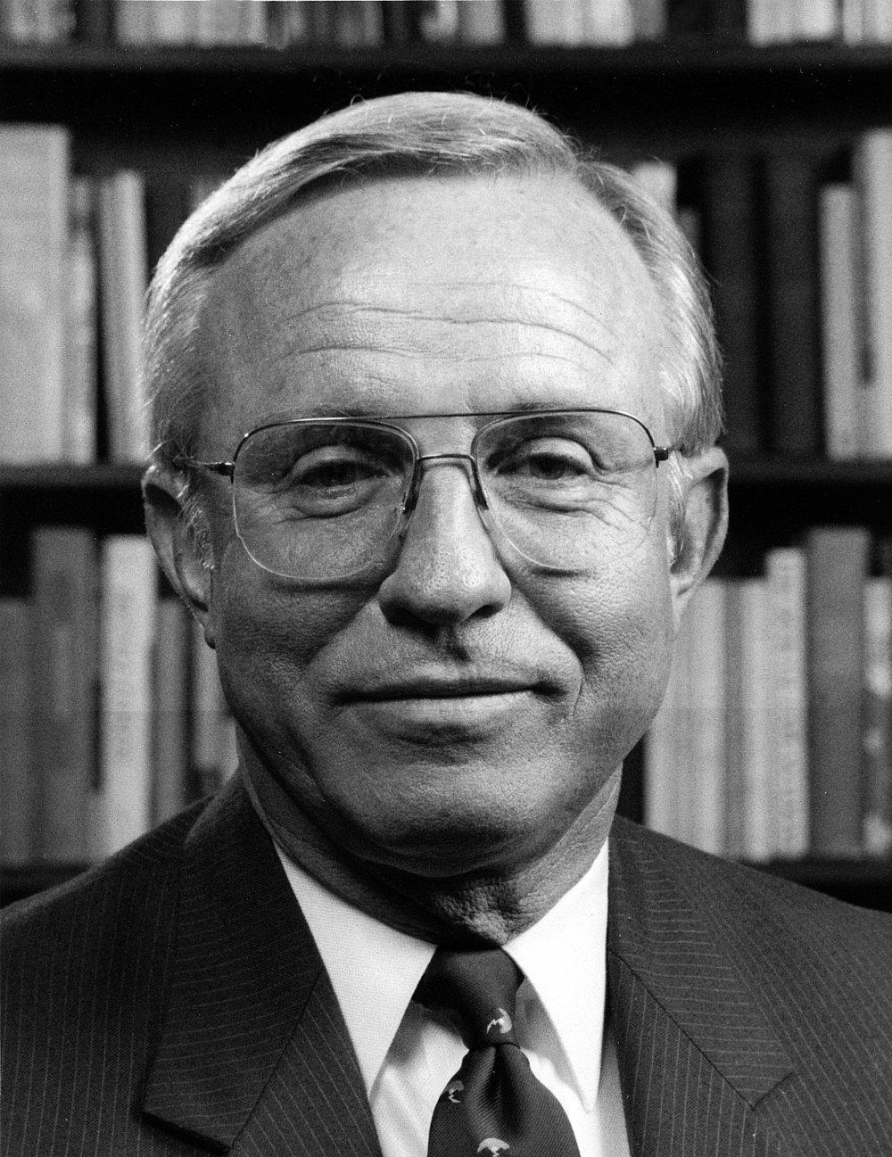 Haskell Monroe Jr.