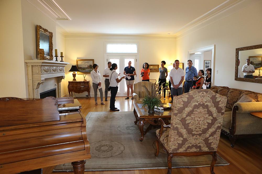 Hoover_House_Open_House383.jpg
