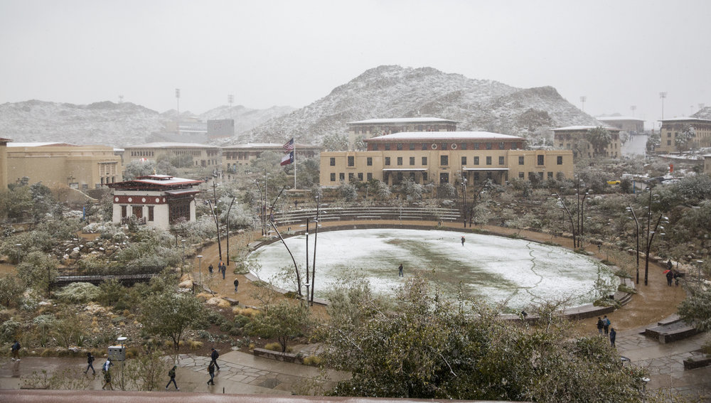12_07_17 UTEP Snow Day On Ground IPA 14.JPG