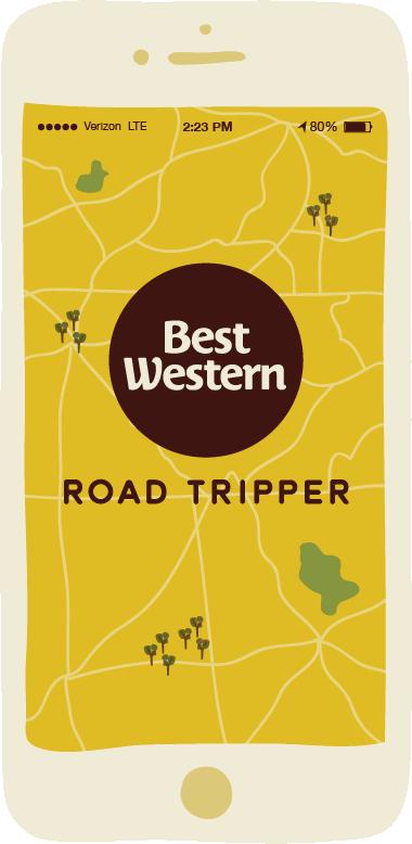 roadtripper-03.png