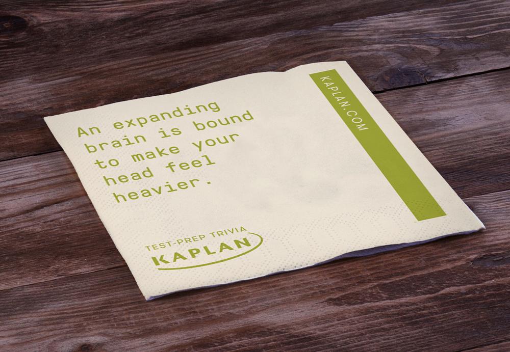 napkin copy.jpg