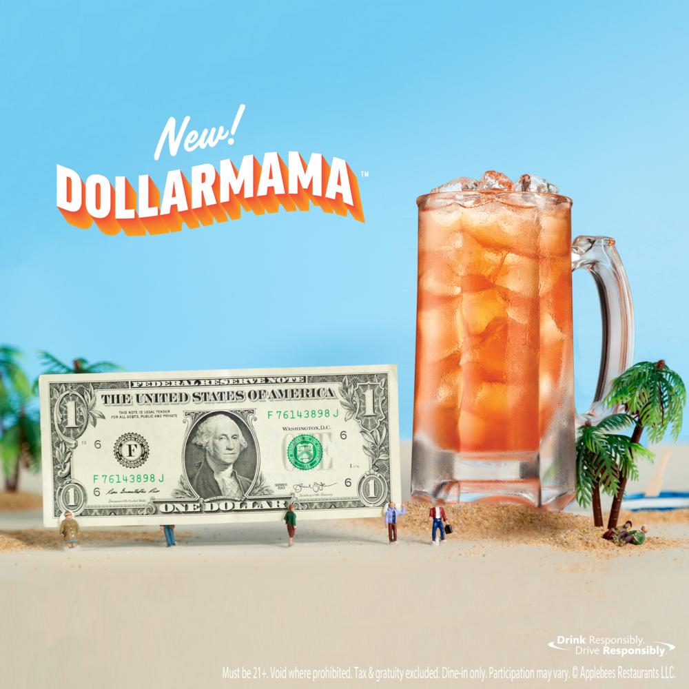AB_DollarMama_Dollar_1_1.png
