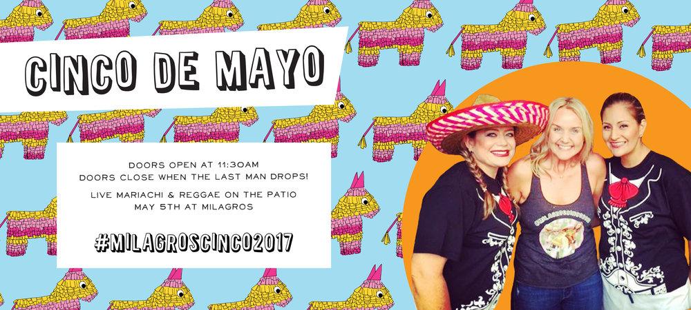 MIlagros Cinco de Mayo 2017_Website Slider_Pinata-01.jpg