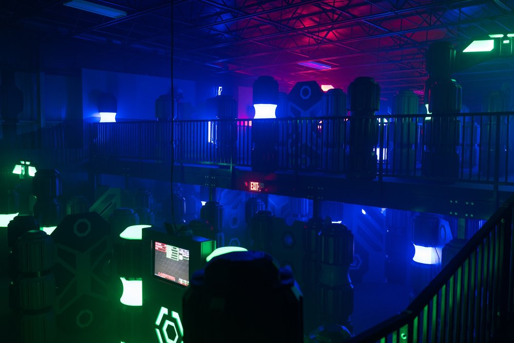 lasertag-4.jpg