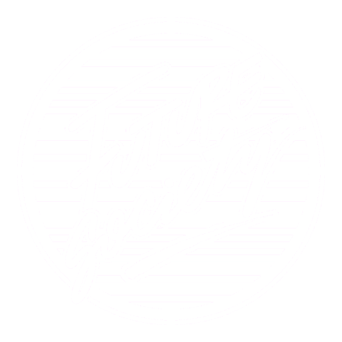 Future Society Collective
