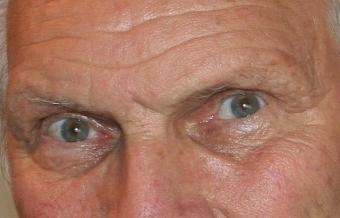 scary-eyes-1435582-639x409.jpg