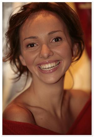 larina-smile.jpg