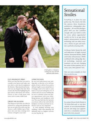 New-England-Bride.jpg