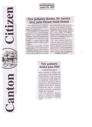 Canton_Citizen_Press_Release_8-20-09.jpg