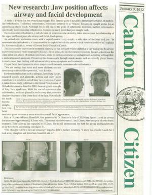 001-canton-citizen-01-05-12-1.jpg