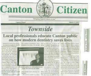 000-canton-citizen-0315-02012.jpg