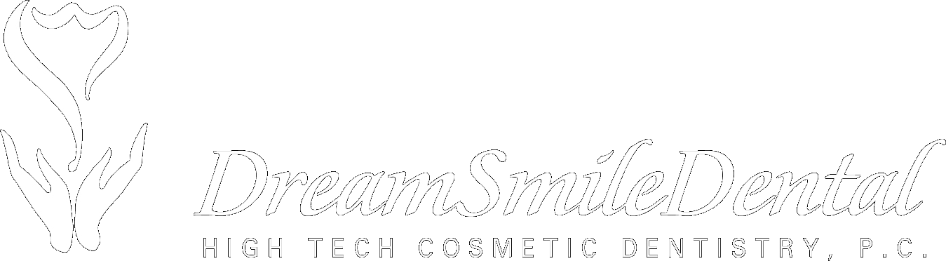 Dream Smile Dental