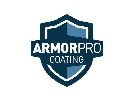 armorpro.jpg