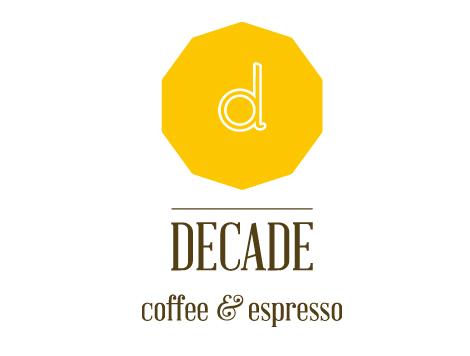 decadecoffee.jpg