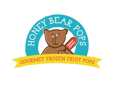 honeybearpops.jpg