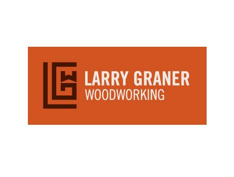 larrygraner.jpg