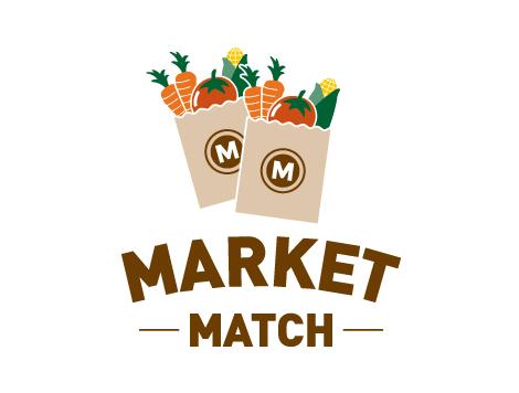 marketmatch.jpg