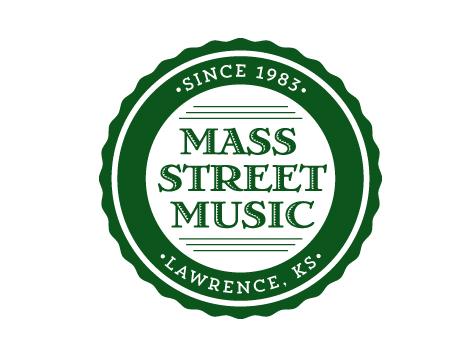 massstreetmusic.jpg