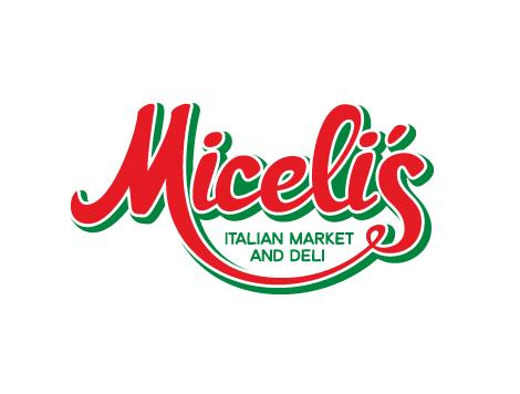 micellis.jpg