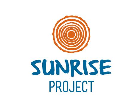 sunriseproject.jpg