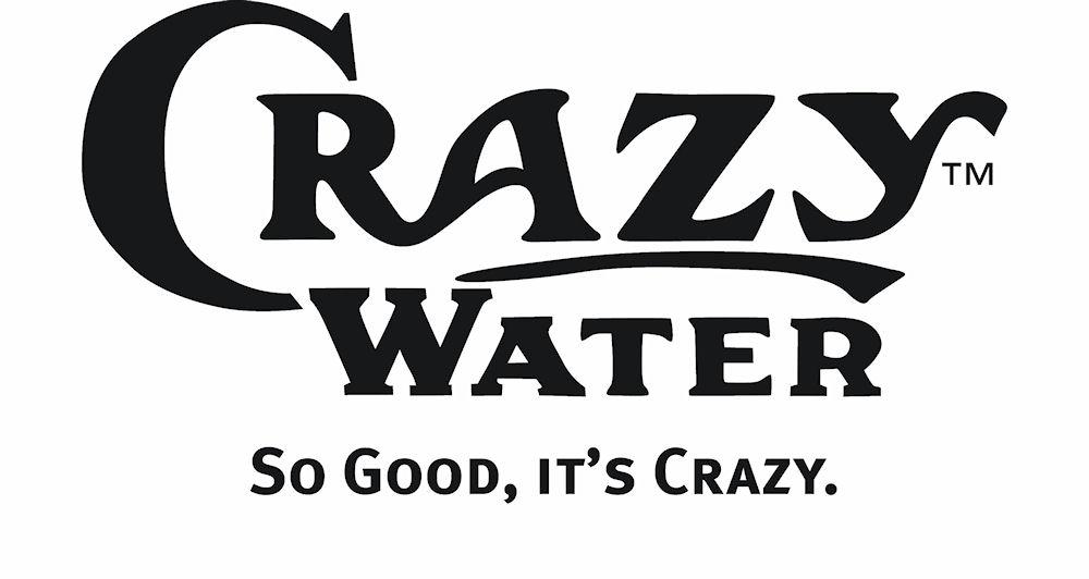 CrazyWaterLogowboxa.jpg