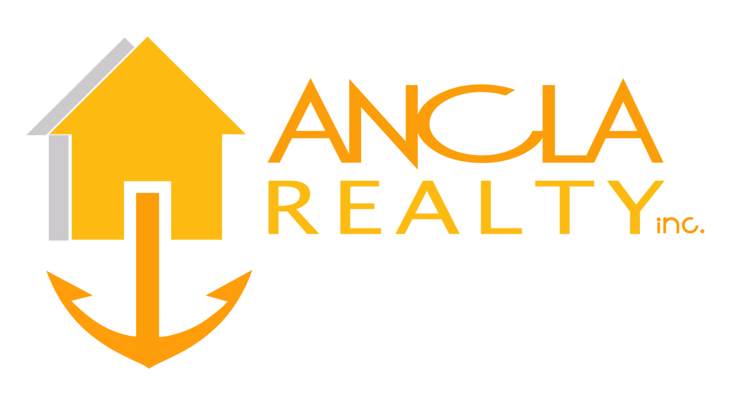 Ancla Realty, Inc. by Carolina Hernandez