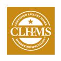 CLHMS.png