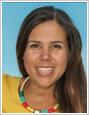 Angelica Perez