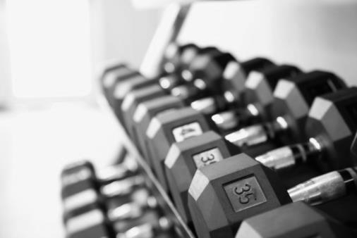 weights B&W.jpg