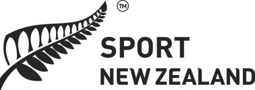 Sport NZ