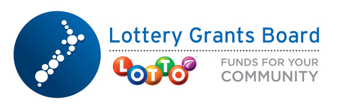 Lottery Grants