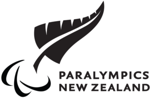Paralympics NZ