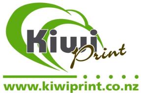 KiwiPrint.png